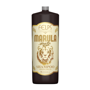 FELPS MARULA SHAMPOO 1L